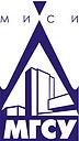Moscow State University of Civil Engineering (MGSU)