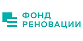 Moscow Foundation for the Renovation of Residential Development