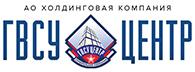 АО Холдинговая компания ГВСУ «Центр»