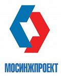 Холдинг «Мосинжпроект»