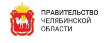 Government of the Chelyabinsk region