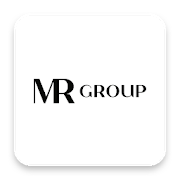 The company MR Group