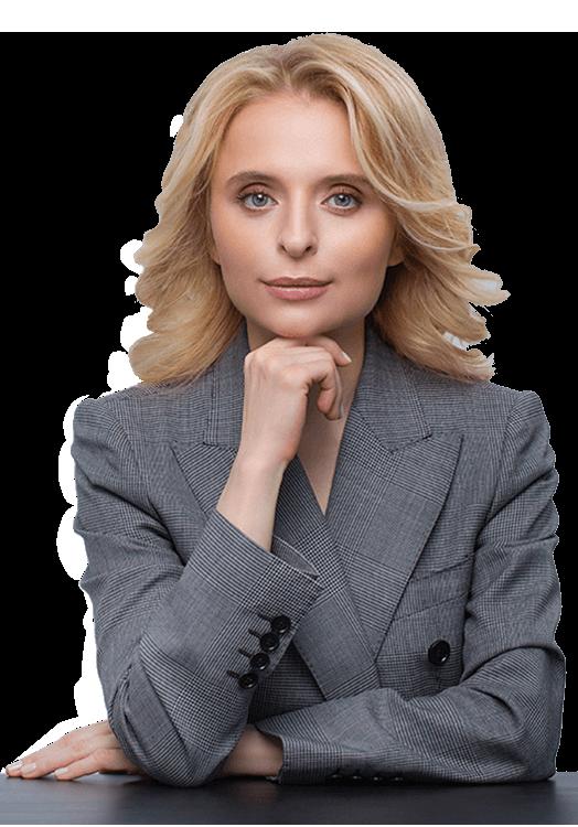 Anna Merkulova